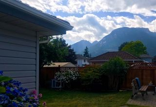 "Photo 24: 1826 WILLOW Crescent in Squamish: Garibaldi Estates House for sale in ""GARIBALDI ESTATES"" : MLS®# R2485602"