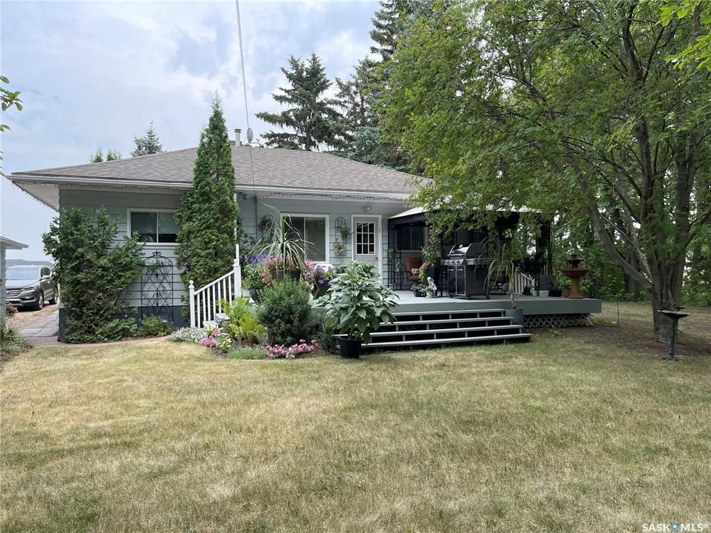 Main Photo: 1609 Main Street in Humboldt: Residential for sale : MLS®# SK863888