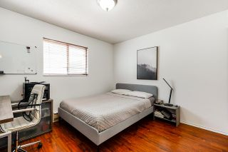 Photo 29: 15172 96A Avenue in Surrey: Guildford House for sale (North Surrey)  : MLS®# R2561061