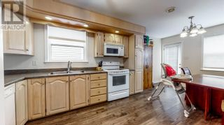 Photo 12: 16 Crambrae Street in St. Johns: House for sale : MLS®# 1235779