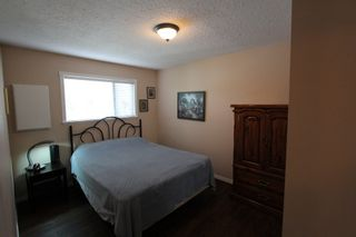 Photo 12: 1301 Deodar Road in Scotch Creek: House for sale : MLS®# 10097025