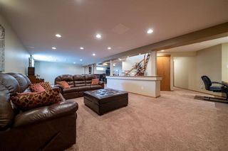 Photo 29: 63 WINTERHAVEN Drive in Winnipeg: River Park South Residential for sale (2F)  : MLS®# 202105931