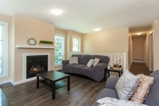 Photo 8: 15278 84A Avenue in Surrey: Fleetwood Tynehead House for sale : MLS®# R2392421