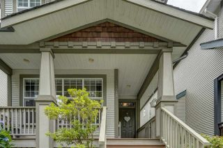Photo 2: 24312 102A Avenue in Maple Ridge: Albion House for sale : MLS®# R2535237