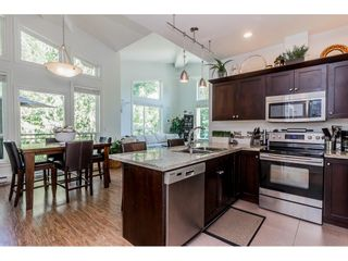 """Photo 11: 405 45640 ALMA Avenue in Sardis: Vedder S Watson-Promontory Condo for sale in """"Ameera Place"""" : MLS®# R2285583"""