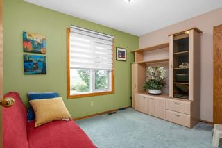 Photo 15: 760 Rossmore Avenue: West St Paul Residential for sale (R15)  : MLS®# 202119907