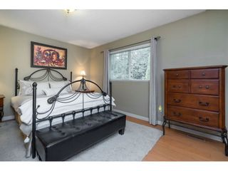 """Photo 21: 1224 OXBOW Way in Coquitlam: River Springs House for sale in """"RIVER SPRINGS"""" : MLS®# R2542240"""
