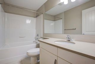 Photo 13: 410 406 Cranberry Park SE in Calgary: Cranston Apartment for sale : MLS®# A1148440