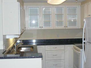 Photo 3: 402 360 BATTLE STREET in : South Kamloops Apartment Unit for sale (Kamloops)  : MLS®# 149363