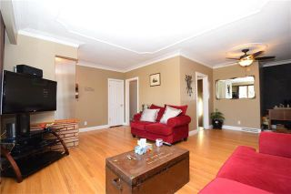 Photo 5: 316 Linden Avenue in Winnipeg: East Kildonan Residential for sale (3D)  : MLS®# 1908689