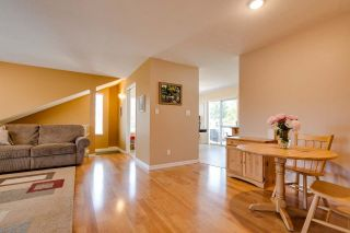 Photo 35: 46 31255 UPPER MACLURE Road in Abbotsford: Abbotsford West Townhouse for sale : MLS®# R2594607
