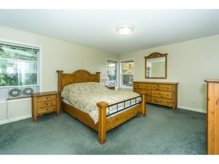 Photo 11: 4132 BELANGER Drive in Abbotsford: Abbotsford East House for sale : MLS®# R2294976