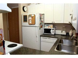 """Photo 5: 312 7471 BLUNDELL Road in Richmond: Brighouse South Condo for sale in """"CANTERBURY COURT"""" : MLS®# V864224"""
