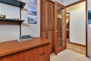 Photo 22: 111 EDFORTH Place NW in Calgary: Edgemont Detached for sale : MLS®# C4280432