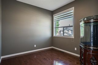 Photo 5: 1715 Hidden Creek Way N in Calgary: Hidden Valley Detached for sale : MLS®# A1014620