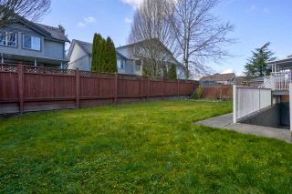 Photo 19: 7263 145 Street in Surrey: East Newton House for sale : MLS®# R2442963