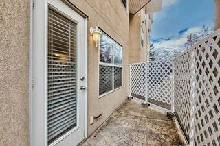 Photo 7: 106 6600 Old Banff Coach Road SW in Calgary: Patterson Apartment for sale : MLS®# A1142616