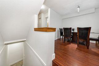 "Photo 27: 141 16177 83 Avenue in Surrey: Fleetwood Tynehead Townhouse for sale in ""VERANDA"" : MLS®# R2534199"