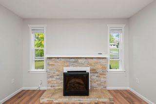 Photo 9: 2750 Northeast 30 Avenue in Salmon Arm: North Broadview House for sale (NE Salmon Arm)  : MLS®# 10168751