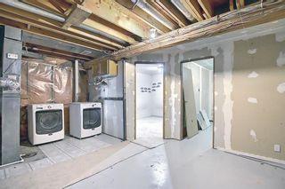 Photo 30: 156 Taradale Close NE in Calgary: Taradale Detached for sale : MLS®# A1115791