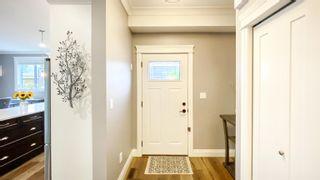 "Photo 2: 4 46128 RIVERSIDE Drive in Chilliwack: Chilliwack N Yale-Well House for sale in ""Bonny Park Lane"" : MLS®# R2618321"