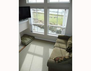 "Photo 6: 227 5600 ANDREWS Road in Richmond: Steveston South Condo for sale in ""THE LAGOONS"" : MLS®# V749834"