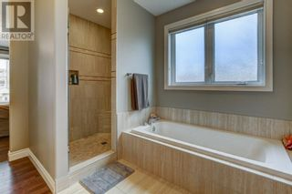 Photo 17: 606 Greene Close in Drumheller: House for sale : MLS®# A1085850
