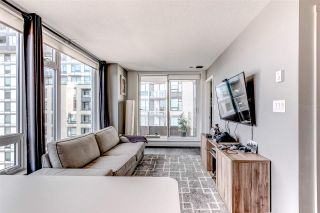 "Photo 5: 652 5515 BOUNDARY Road in Vancouver: Collingwood VE Condo for sale in ""WALL CENTRE CENTRAL PARK 2"" (Vancouver East)  : MLS®# R2562784"