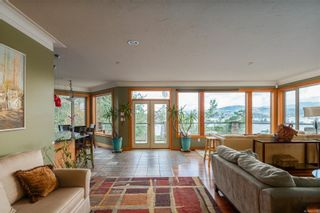 Photo 10: 7100 Sea Cliff Rd in : Sk Silver Spray House for sale (Sooke)  : MLS®# 860252