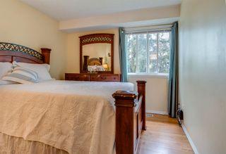 Photo 10: 204 44 Alpine Place: St. Albert Condo for sale : MLS®# E4237951