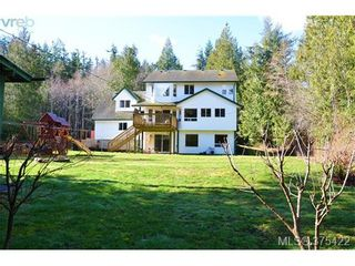 Photo 17: 2629 Otter Point Rd in SOOKE: Sk Broomhill House for sale (Sooke)  : MLS®# 753505