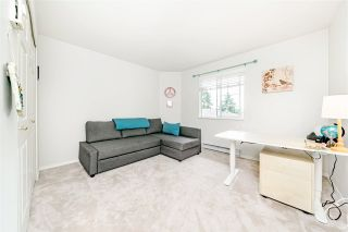 """Photo 14: 31 101 PARKSIDE Drive in Port Moody: Heritage Mountain Townhouse for sale in """"Treetops"""" : MLS®# R2423114"""
