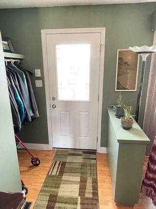 Photo 21: 10652 104 Street: Westlock House for sale : MLS®# E4254305