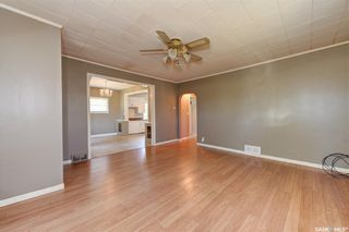 Photo 14: 311 1st Street South in Wakaw: Residential for sale : MLS®# SK860409