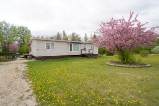Photo 21: 12 King Crescent in Portage la Prairie RM: House for sale : MLS®# 202112403