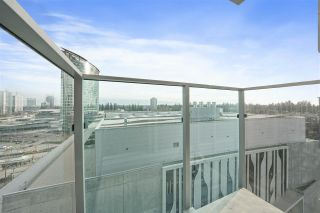 """Photo 31: 1413 13438 CENTRAL Avenue in Surrey: Whalley Condo for sale in """"Prime on The Plaza"""" (North Surrey)  : MLS®# R2560921"""