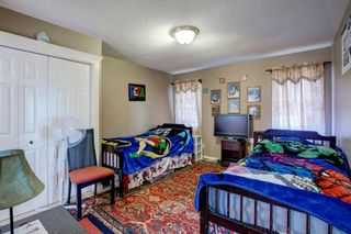 Photo 22: 40 CHRISTIE CAIRN Square SW in Calgary: Christie Park Detached for sale : MLS®# A1021226