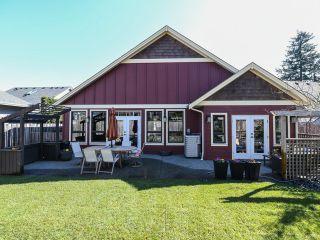 Photo 5: 355 Gardener Way in COMOX: CV Comox (Town of) House for sale (Comox Valley)  : MLS®# 838390