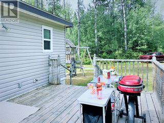 Photo 23: 71, 73509 105 Range in Rural Big Lakes County: Condo for sale : MLS®# A1124743