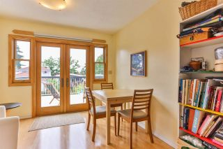 Photo 9: 360 E 46TH Avenue in Vancouver: Main House for sale (Vancouver East)  : MLS®# R2085164