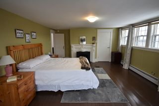 Photo 25: 1514 HIGHWAY 1 in Clementsport: 400-Annapolis County Residential for sale (Annapolis Valley)  : MLS®# 202103096