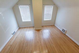 Photo 13: 11114 70 Avenue in Edmonton: Zone 15 House for sale : MLS®# E4264110