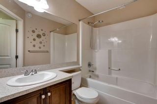 Photo 18: 104 20 Panatella Landing NW in Calgary: Panorama Hills Row/Townhouse for sale : MLS®# A1117783