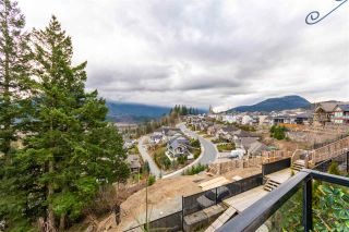 Photo 38: 5338 ABBEY Crescent in Chilliwack: Promontory House for sale (Sardis)  : MLS®# R2546002