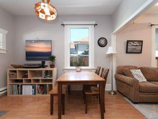Photo 6: 1611 Redfern St in : Vi Jubilee House for sale (Victoria)  : MLS®# 850539