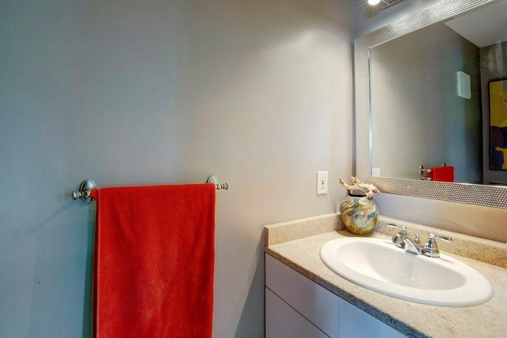 Photo 19: Photos: 615 Merrill Drive NE in Calgary: Winston Heights/Mountview Row/Townhouse for sale : MLS®# C4301720