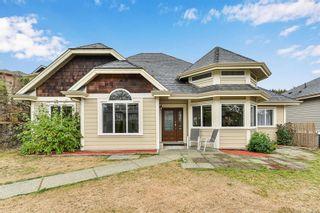 Photo 1: 2164 Kingbird Dr in : La Bear Mountain House for sale (Langford)  : MLS®# 854905