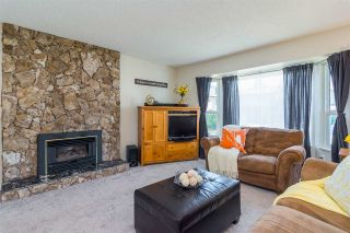 Photo 4: 1209 TEXADA Street in Coquitlam: New Horizons House for sale : MLS®# R2303617