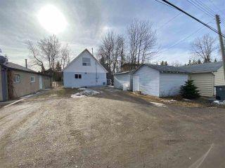 Photo 15: 5124 50 Avenue: Rural Lac Ste. Anne County House for sale : MLS®# E4236049