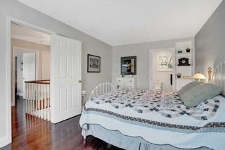 Photo 15: 231 Stonemanor Avenue in Whitby: Pringle Creek House (2-Storey) for sale : MLS®# E5118657